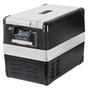 Автохолодильник компрессорный Vitrifrigo VF45P