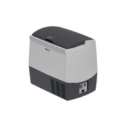 Компрессорный автохолодильник WAECO CoolFreeze CDF-18