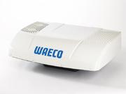 Кондиционер накрышный моноблок WAECO CoolAir RT-880 (снят с производства)